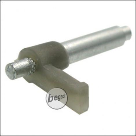 AEP Anti Reversal (BSP-AEP-6) - plastic version