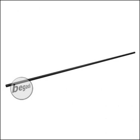Lonex 6.03mm Enhanced Steel AEG tuning barrel -650mm- (only 18yrs. +)
