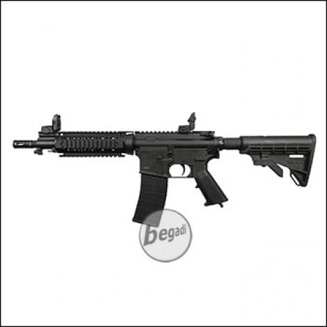 tippmann m4 cqb co2 hpa version only 18yrs gewehre co2 rh begadi com Vinyl Graphics Installation Guide O-Ring Installation Guide
