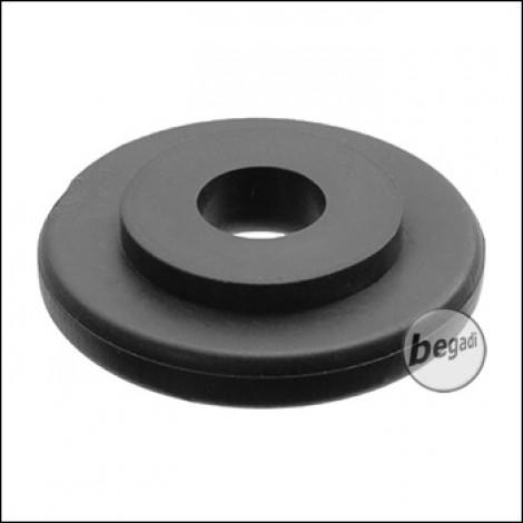 Sorbo Pad for TOPMAX cylinder head - black / hard -