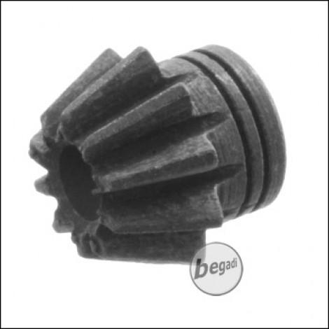 Siegetek Motor Pinion Gear