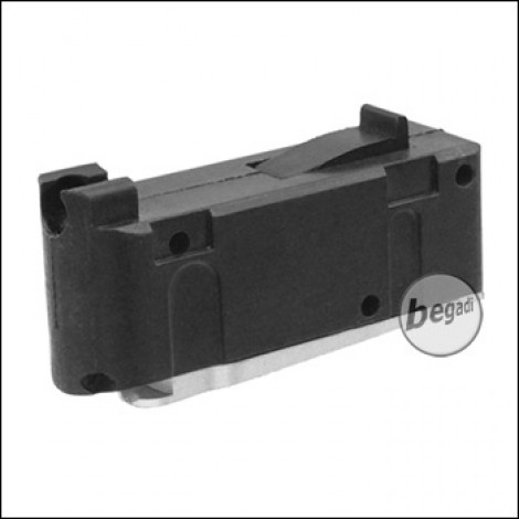 Magazine for S&T ST870 series