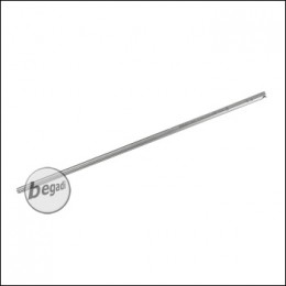 PPS 6.03mm stainless steel tuning barrel -363mm- (only 18yrs. +)