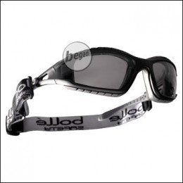 "Bollé goggle ""Tracker II""  - smoke (TRACPSF)"