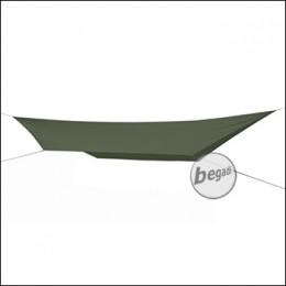 FIBEGA Hammock Tarp 480cm x 280cm