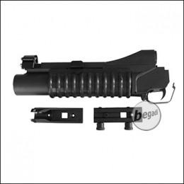 S&T M203 Lightweight Grenade Launcher -kurz- (frei ab 18 J.)