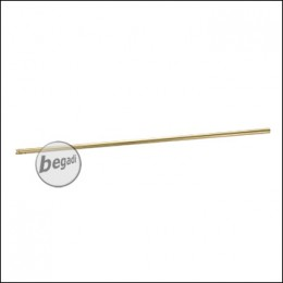EdGi 6.01mm GBB Tuning Barrel -440mm- for WE M4, extended (only 18yrs.+)