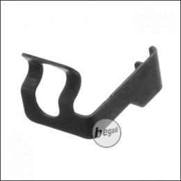 ICS Alpha HopUp-Arm [ICS-AF20]