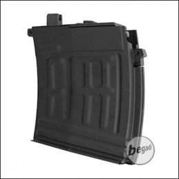 Magazine for AIM TOP SVD -Gas Version-