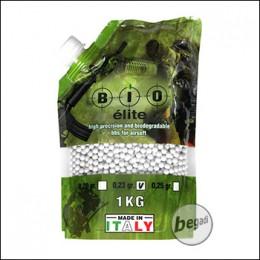 4.300 BIO ELITE High Precision BIO BBs 6mm 0,23g -light color-