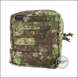 "BE-X Pouch ""General Acc."" - PenCott Greenzone"