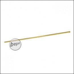 EdGi 6.01mm VSR Tuning Barrel -499mm- (only 18yrs.+)
