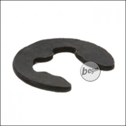 S & T M200 - Lock Clamp for breech