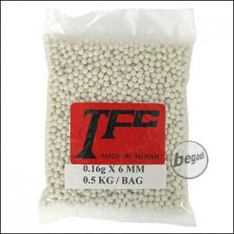3.100 TFC BBs 6mm 0,16g