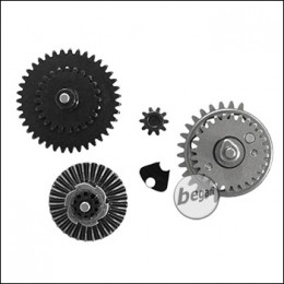 Synthesis Carbon Steel Ultra High Speed Gearset 13:1 [G131]