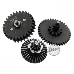 TFC 32:1 Ultra Torque Up Gearset