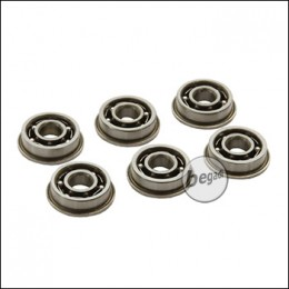 Synthesis 8mm Ball Bearings [BL8CU]