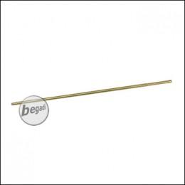 EdGi 6.01mm VSR Tuning Barrel -509mm- (only 18yrs.+)