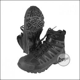 "PENTAGON Tactical Boots ""Achilles Tactical"", Black"