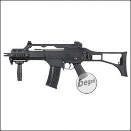 S&T ST316 C S-AEG mit Begadi CORE EFCS / Mosfet (frei ab 18 J.)