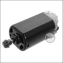 Cyma Essential 18K Motor für AK / G36 / AUG / MP5K -kurz-