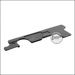 Airsoft Systems ASAR - Selector Plate