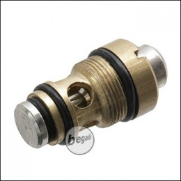 BFA SA1911 - Auslass Ventil (Gas Version)