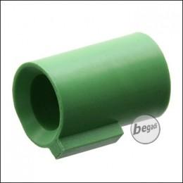 Dynamic Precision 60 ° HopUp Bucking / Rubber for VSR & GBB -green-