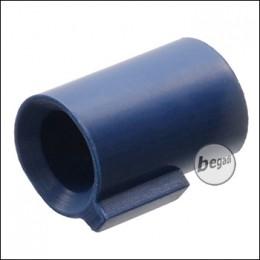 Dynamic Precision 70° HopUp Bucking / Gummi für VSR & GBB -blau-