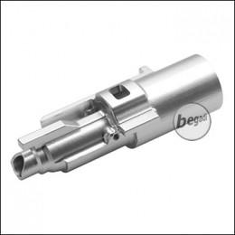 Dynamic Precision CNC Alu Loading Nozzle for Marui M9 GBB