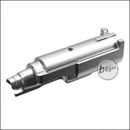 Dynamic Precision CNC Alu Loading Nozzle for TM / WE G17 + KJW KP-13 Series