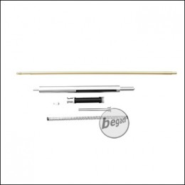EdGi MB01 / L96 500 FPS Precision Full Tune Up Kit inkl. 500mm Lauf (frei ab 18 J.)