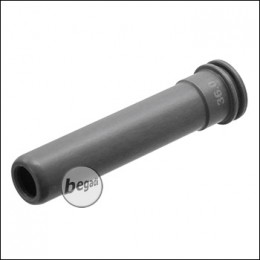 EPeS Alu Nozzle with double O-Ring  -36,0mm-  [E050-360]
