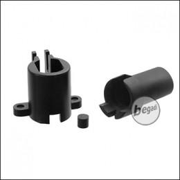 HFC Mod. 50 / HG-195 GBB Part No. 28+29+31 - Hop Up Set