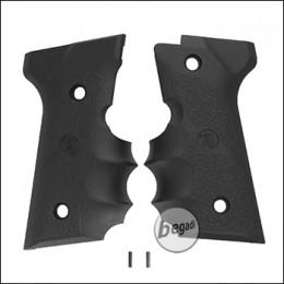 KJW M9 Tactical Grip Set