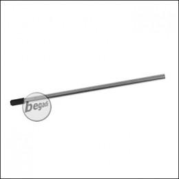 POSEIDON Air Cushion 6.05mm Barrel inkl. HopUp Gummi 245mm (frei ab 18 J.)