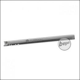 POSEIDON Air Cushion 6.05mm GBB Barrel 111mm (frei ab 18 J.)