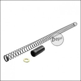 Poseidon Impact Super Recoil Spring for WE & GHK GBBRs