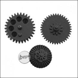 RED DRAGON CNC Gear Set 32:1