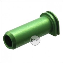 RED DRAGON M14 Alu Nozzle mit O-Ring (21,5mm)