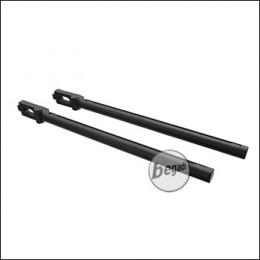 S&T M1918 LMG Part No. B34 x 2 - bipod legs