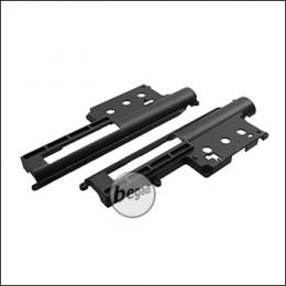 S&T M1918 LMG Part No. X06 & X07 - Gearbox Shells