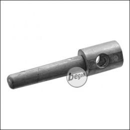 S&T M1918 LMG Part No. X03 & X36 - Springguide