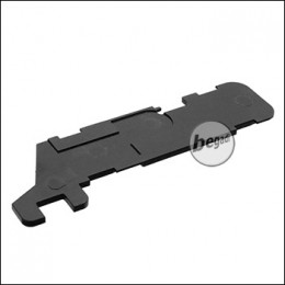 S&T PPSH / Type 64 Selector Plate