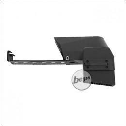 S&T P90 / ST-57 Boxmagazine Adapter