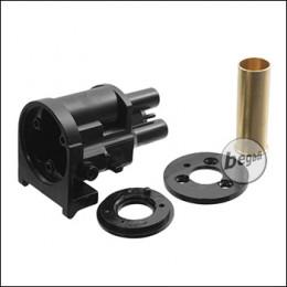 S&T ST870G GAS Shotgun - Loading Nozzle (BB Loader Kit)