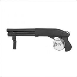 S&T ST870G S GAS Shotgun -Shorty- (frei ab 18 J.)