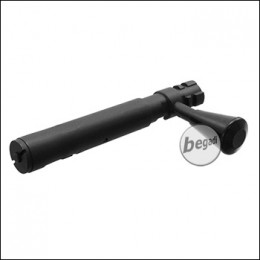 S&T STSR1 - Complete bolt (only 18yrs.+)