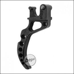Speed Airsoft Standard Speed Trigger V3 -black- [SA3067]