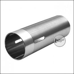 TFC Essential Edelstahl Cylinder Version 2 (80%)